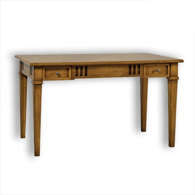 Old Biscayne Designs Jeremiah Desk