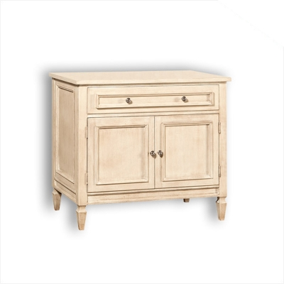Old Biscayne Designs Chloe End Table