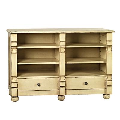 Old Biscayne Designs Olga Bookcase