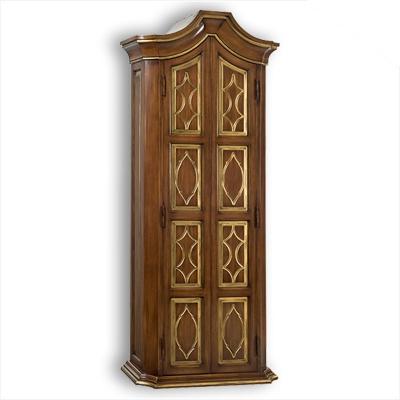 Old Biscayne Designs Hadrian Cabinet