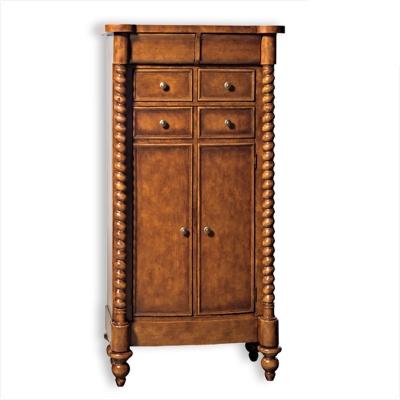 Old Biscayne Designs Winston Cabinet