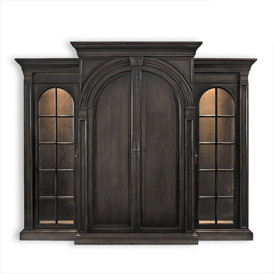 Old Biscayne Designs Molier Wall Unit
