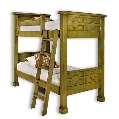 Old Biscayne Designs Kristina Bunk Bed