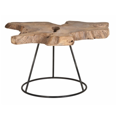 Orient Express Eco Tall Coffee Table