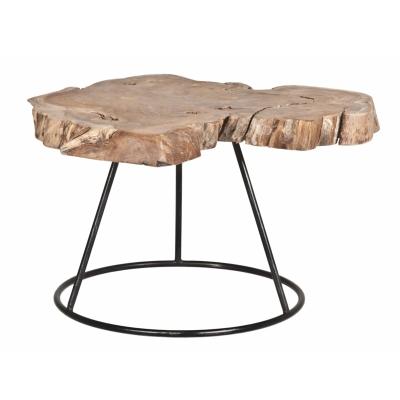 Orient Express Eco Medium Coffee Table