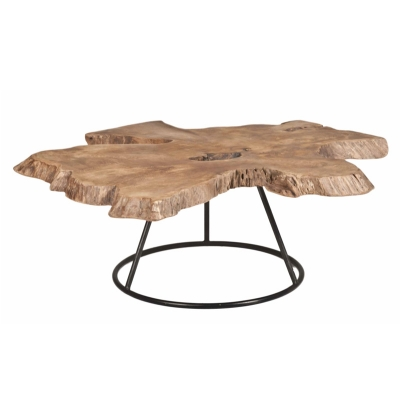 Orient Express Eco Low Coffee Table