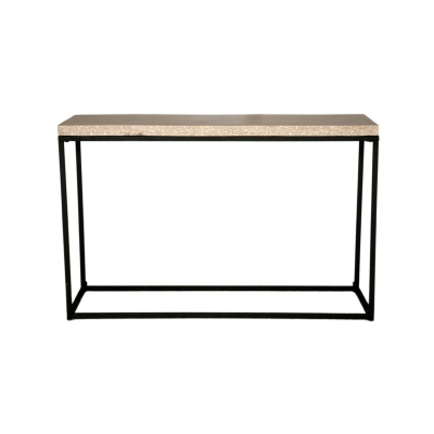Orient Express Rocco Console Table