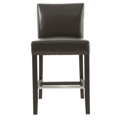 Orient Express Soho Counter Stool