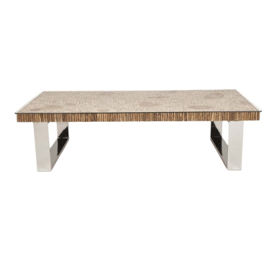 Orient Express Twig Coffee Table