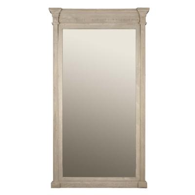 Essentials For Living Estate Floor Mirror