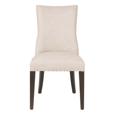 Essentials For Living Lourdes Dining Chair