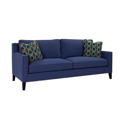 Paladin Sofa