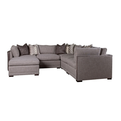 Paladin Sectional