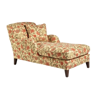 paladin chaise - Chaise Discount