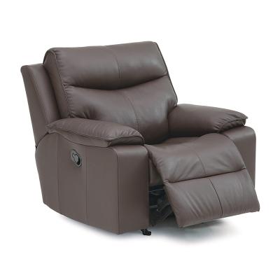 Palliser Reclining Chair