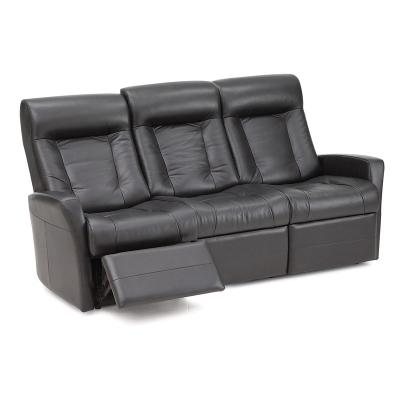Palliser Reclining Sofa