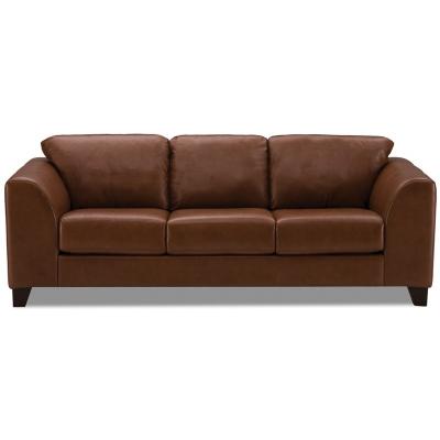 Palliser Sofa Stationary