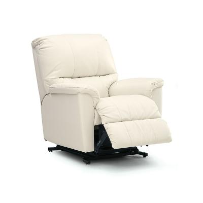 Palliser Wallhugger Recliner Chair Power