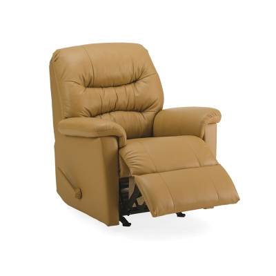 Palliser Wallhugger Recliner Chair Power