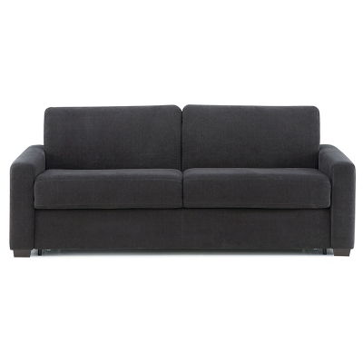 Palliser 45511 21 roommate super double sofa bed discount for Super cheap furniture