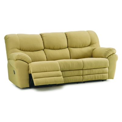 1 luxury discount sectional sleeper sofa sectional sofas for Affordable furniture brandon