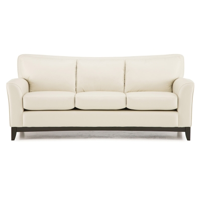 40 Palliser 10102014 77287 Palliser Leather Sofa India Jpg Palliser Bedroom Furniture