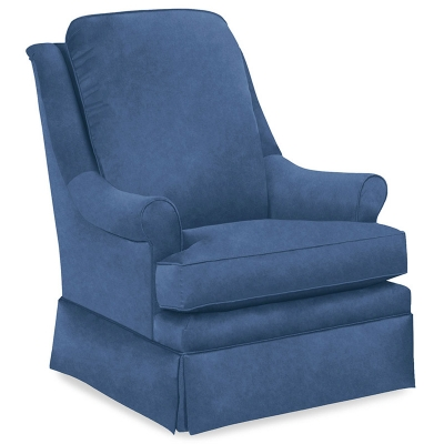 Parker Southern 3525 Sw Tradition Chair Discount Furniture At Hickory Park Furniture Galleries