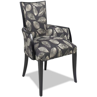 Parker Southern Dining Chair
