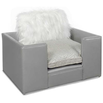 Parker Southern Dog Bed