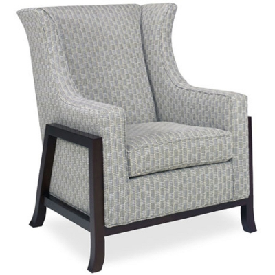 Parker Southern Chair