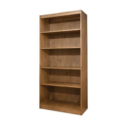PerfectBalance 72 inch Bookcase
