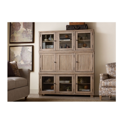 Rachael Ray Home Media Cabinet
