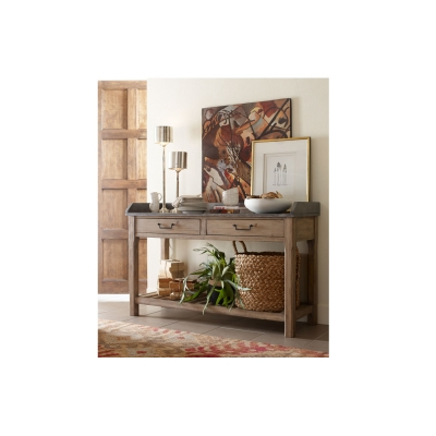 Rachael Ray Home Sideboard