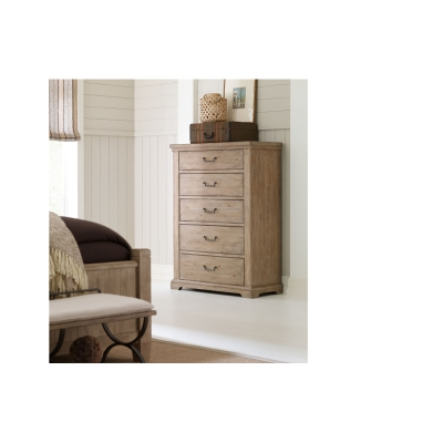 Rachael Ray Home Drawer Chest