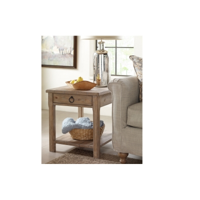 Rachael Ray Home End Table