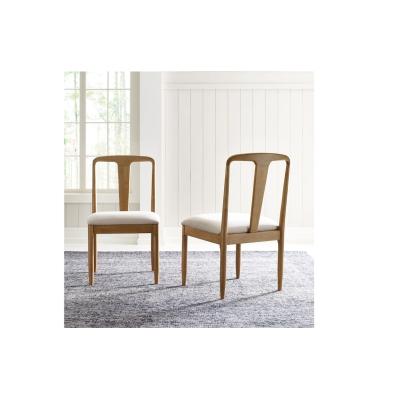 Rachael Ray Home Splat Back Side Chair