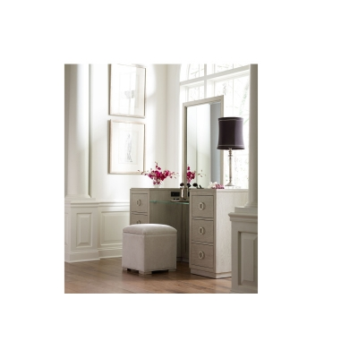 Rachael Ray Home Vanity with Mirror