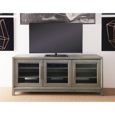Rachael Ray Home Entertainment Console