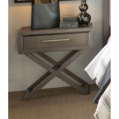 Rachael Ray Home Bedside Chest