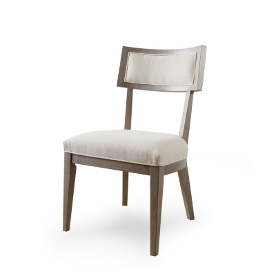 Rachael Ray Home Klismo Side Chair