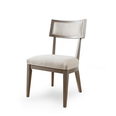 Rachael Ray Home Klismo Side Chair
