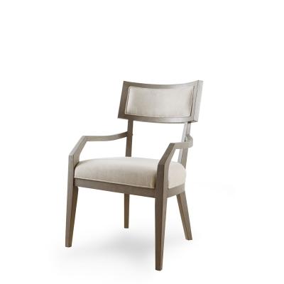 Rachael Ray Home Klismo Arm Chair
