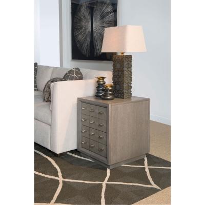 Rachael Ray Home Side Table
