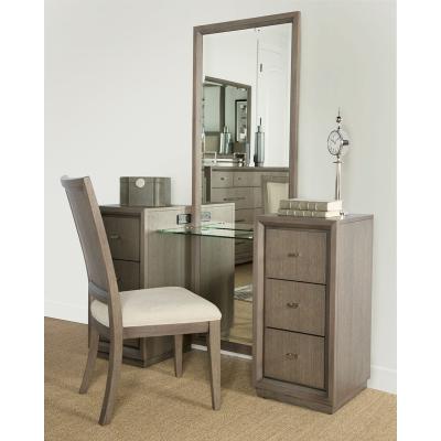 Rachael Ray Home Vanity Complete
