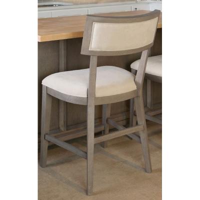 Rachael Ray Home Pub Chair
