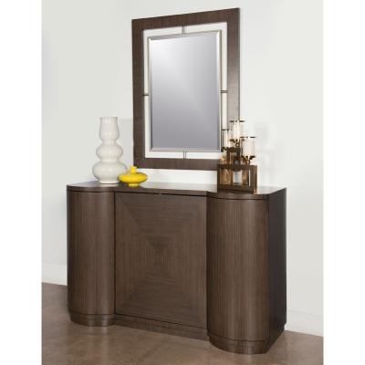 Rachael Ray Home Decorative Mirror