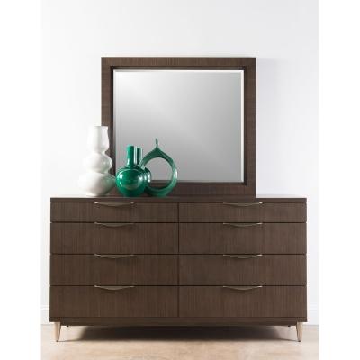 Rachael Ray Home Dresser
