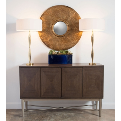 Rachael Ray Home Credenza