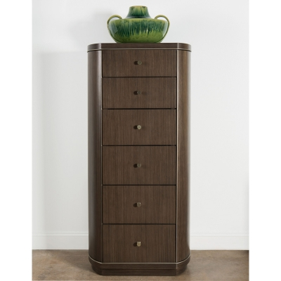 Rachael Ray Home Jewelry Chest