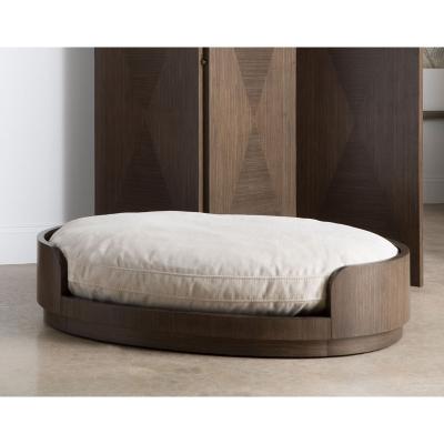 Rachael Ray Home Dog Bed